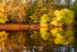 Swinsty Reservoir  13_d800_4308