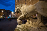 Loggia dei Lanzi, Piazza della Signoria  14_d800_0202
