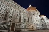 Santa Maria del Fiore Duomo  14_d800_0217