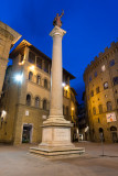 Piazza Santa Trinita, Florence  14_d800_0236