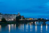 Arno Ponte alla Caraia and San Frediano in Cestello, Florence  14_d800_0239