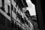 Florence 14_d800_0310