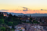 Florence from Piazzale Michelangelo  14_d800_0602