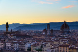 Florence from Piazzale Michelangelo  14_d800_0608
