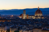 Florence from Piazzale Michelangelo  14_d800_0642