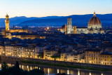 Florence from Piazzale Michelangelo  14_d800_0661