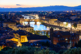 Florence from Piazzale Michelangelo  14_d800_0666