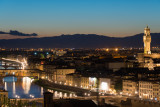 Florence from Piazzale Michelangelo  14_d800_0686
