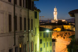 Florence  14_d800_0697