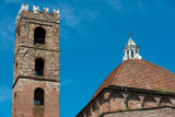 Lucca  14_d800_0729