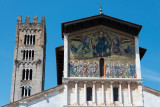 Lucca  14_d800_0762