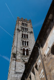 Lucca  14_d800_0765