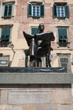 Puccini Statue, Lucca  14_d800_0775