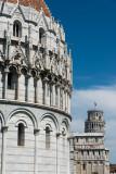 Pisa  14_d800_0790