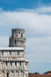 Pisa  14_d800_0793
