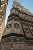 Giotto's Campanile, Florence  14_d800_0953