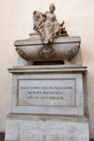 Basilica di Santa Croce, Florence  14_d800_0984