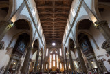Basilica di Santa Croce, Florence  14_d800_1004
