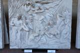 Benedetto Robazzas The Inferno at Basilica di Santa Croce, Florence  14_d800_1017