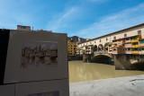 Ponte Vecchio and River Arno, Florence  14_d800_1049