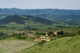Tuscan Countryside near Volterra  14_d800_1078