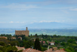 View from Volterra  14_d800_1099