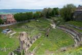Roman Theatre Volterra  14_d800_1105