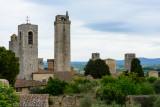 San Gimignano  14_d800_1193