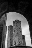 San Gimignano  14_d800_1263