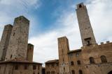San Gimignano  14_d800_1271