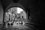 San Gimignano  14_d800_1362