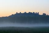 Monteriggioni Misty Dawn  14_d800_1507