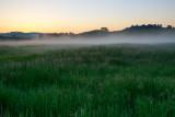 Monteriggioni Misty Dawn  14_d800_1527