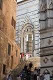 Siena Duomo Steps  14_d800_1719