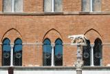 Siena  14_d800_1730