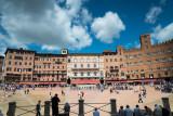 Piazza del Campo Siena  14_d800_1761