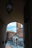 Piazza del Campo Siena  14_d800_1821