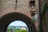 Siena  14_d800_1866