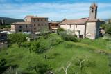 Monteriggioni  14_d800_1929