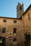 Monteriggioni  14_d800_1951