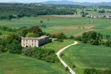 View from Monteriggioni  14_d800_2001
