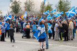 Referendum Yes Campaign BBC Bias Rally  14_d90_DSC_4188
