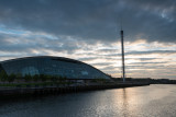 Glasgow Science Centre and Glasgow Tower  14_d800_2602