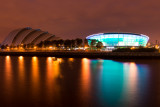 SECC Armadillo and SSE Hydro  14_d800_2733