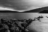 Loch Assynt  14_d800_2813