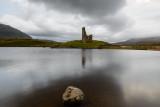 Ardvreck Castle, Loch Assynt  14_d800_2850