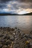 Loch Assynt  14_d800_3033