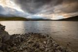 Loch Assynt  14_d800_3037