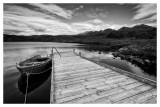 Loch Leitir Easaidh and Quinag Range  14_d800_3178