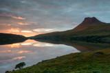 Stac Pollaidh and Loch Lurgainn  14_d800_3371